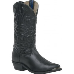Men's Canada West Westerns Style 6962