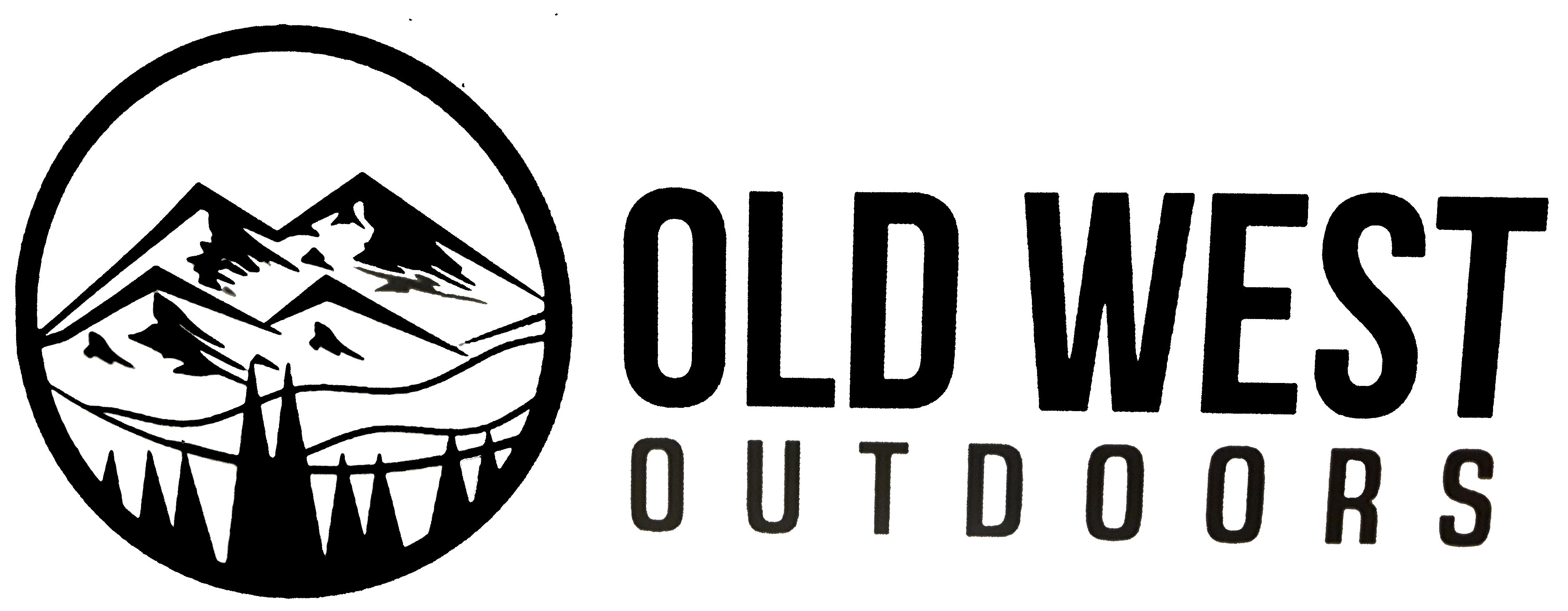 OW-Outdoors-Logo.png