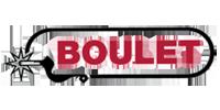 boulet-200x100.png