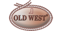 Jama Old West Logo