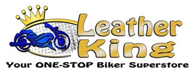 Leather King & Kings Powersports