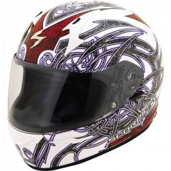 Scorpion EXO EXO-R410 Slinger Full Face Helmet