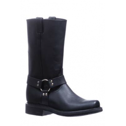 Boulet broad square toe boot 5191