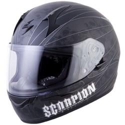 Scorpion EXO-R410 Underworld Helmet
