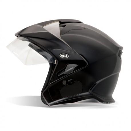 BELL MAG-9 sena compatable-mat black