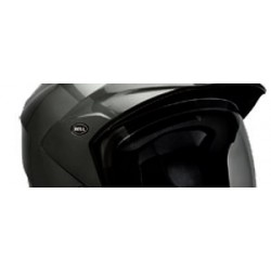 BELL- MAG 9 sena compatable- black