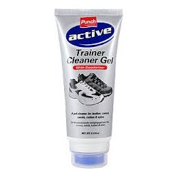 Active Trainer Cleaner Gel