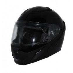 Zox BRIGADE Modular Helmet