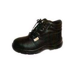 Taurus Safety Shoe (5001)