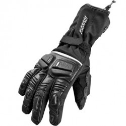 BALLISTIC LDS GLOVE BLACK