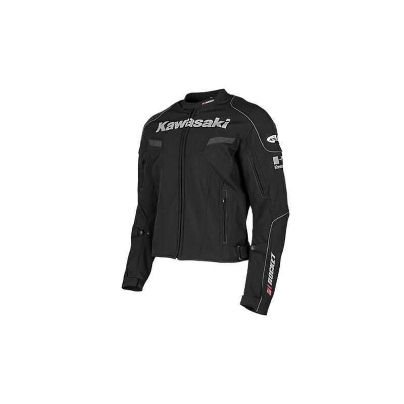 Joe rocket motorcycle jackets canada