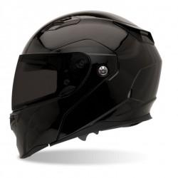 BELL-REVOLVER EVO Flip up Modular Helmet