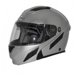 BRIGADE SVS Modular helmet