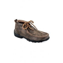 OLD WEST CBC 2055 Children's Casual Shoes
