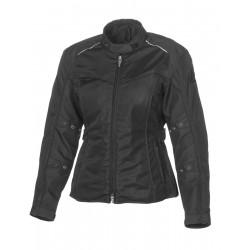 Fieldsheer TIFFANY Ladies Jacket