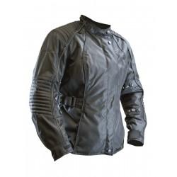 Fieldsheer LENA Ladies Jacket