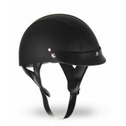 CKX - Slick - Leather