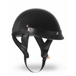 CKX - SLICK Solid Black