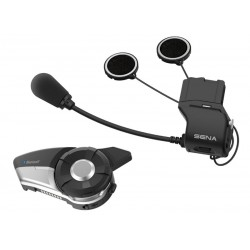 SENA 20S EVO Bluetooth Communication System