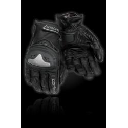 Vice 2.0 Glove
