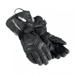Synergy® 2.0 Electrically Heated Leather Glove