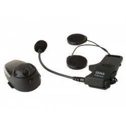 SENA SMH10 Motorcycle Bluetooth® Headset & Intercom