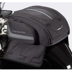 Tour master's - Select Tank Bag Magnatic & strap mount