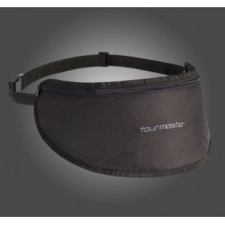 Select Visor Bag