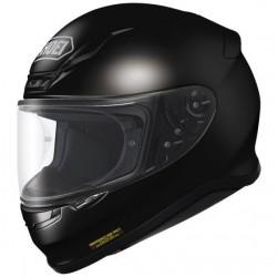 SHOEI - RF-1200 Premium Sport/Sport Touring Full Face Helmet