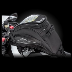 Cortech- Super 2.0 18L Sloped Tank Bag