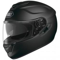 SHOEI - GT-AIR SOLID Premium Sport/Sport Touring Full Face Helmet
