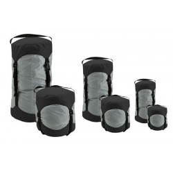 Nelson Rigg - GEAR PACKAGING COMPRESSION BAG