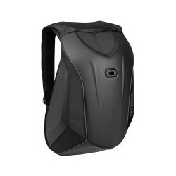 OGIO - NO DRAG MACH 3 STEALTH BACKPACK