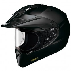 SHOEI - HORNET X2 ROAD/OFF-ROAD Full Face Helmet
