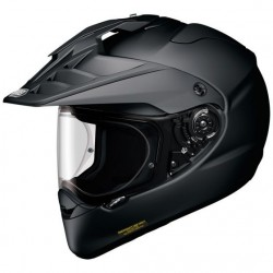 SHOEI - HORNET X2 ROAD/OFF-ROAD Full Face Helmet