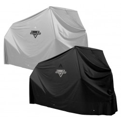 MC-900/901 Econo Motorcycle Cover