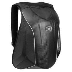 OGIO-MACH 5 MOTORCYCLE BACK PACK