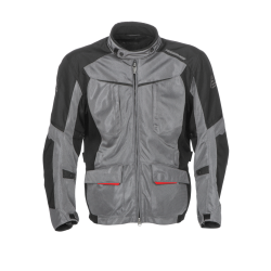 HIGH-PRO MESH Jacket by: Fieldsheer