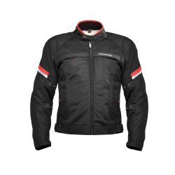 MOTO MORPH Jacket by: Fieldsheer