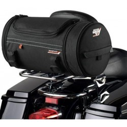 Nelson-Rigg CTB-250 Deluxe Expandable Roll Bag