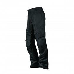 DRAFTER II Men's Ventilated Mesh Sport Pants: ScorpionExo