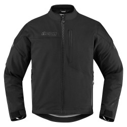 Men's TARMAC Jacket by: ICON Motosports