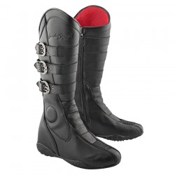 Speed & Strength's - MOTOLISA™ LEATHER BOOTS |