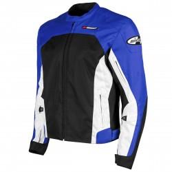 Joe Rocket- ATOMIC - Men's Textile Jacket