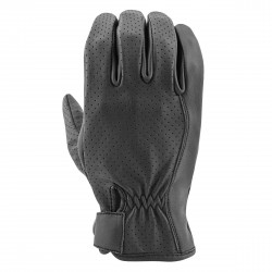 ROCKET '67 - Deer Skin Leather Glove by Joe Rocket