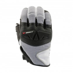 TRANSCANADA - Men's Mesh Glove by Joe Rocket