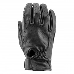 Women's ROCKET '67 - Deer Skin Leather Glove by Joe Rocket