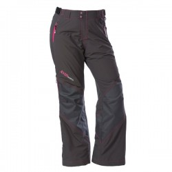 Divas Avid Technical Neoshell Non-Insulated Womens Pants