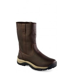 Old West - MB 2054 Mens Casual Boots