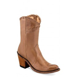 Old West Ladies Fashion Wear Boots - 18153